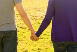 El apoyo psicológico: una herramienta exitosa en los tratamientos de Reproducción Asistida