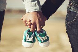infertilidad secundaria: en busca del segundo bebé