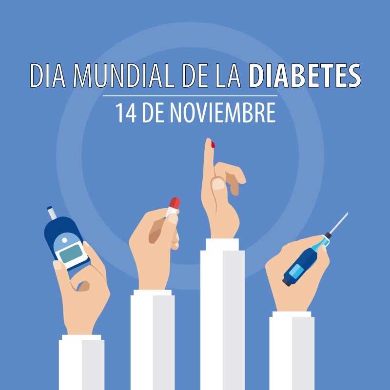 La diabetes, ¿Representa o no un obstáculo para lograr un embarazo mediante reproducción asistida?