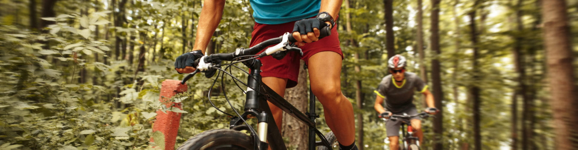 Ciclismo y fertilidad