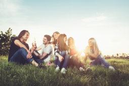 Fertilidad y Generacion Y