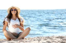 Hormona Mülleriana y la Fertilidad