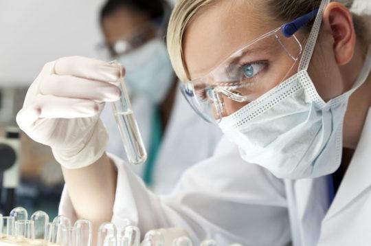 Coronavirus y reproducción asistida; la información es la clave