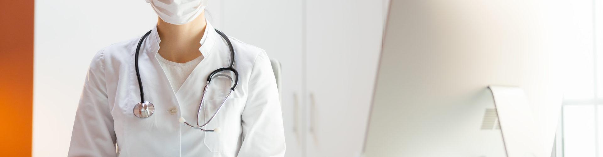 IVI Panamá y el reinicio de los tratamientos de reproducción asistida