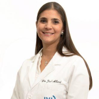 Ana Cristina Angelkos