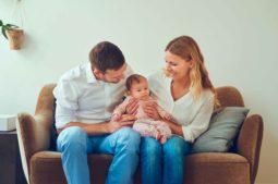 Planificacion familiar despues del tratamiento contra el cáncer de ovario