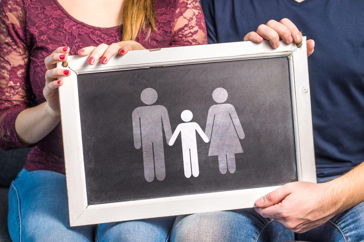 La fertilidad en una nueva era para la reproducción asistida