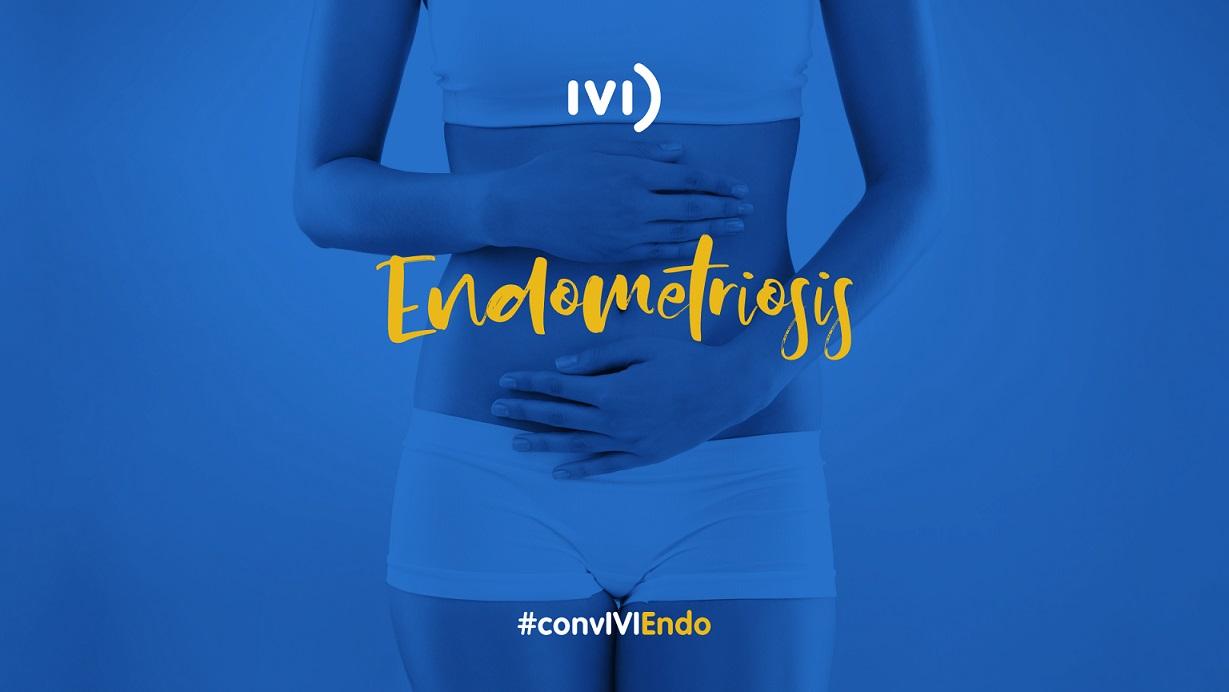 Conviviendo con la Endometriosis: Una guía para sobrevivirla