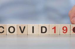 COVID-19 Y FERTILIDAD