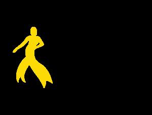 AENPA