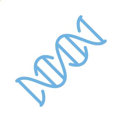 Diagnóstico genético preimplantacional (PGT-A)