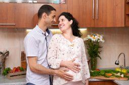 Pack Diagnóstico llega a Santiago, fertilidad más cerca de ti